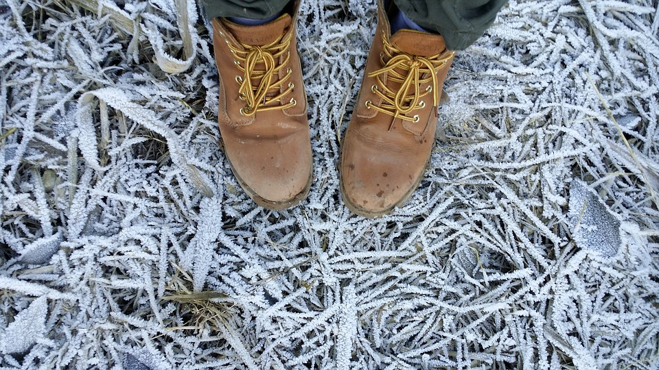 4 Things You Should Bear In Mind To Make Sure Your Business Is Braced For Unexpected Snow